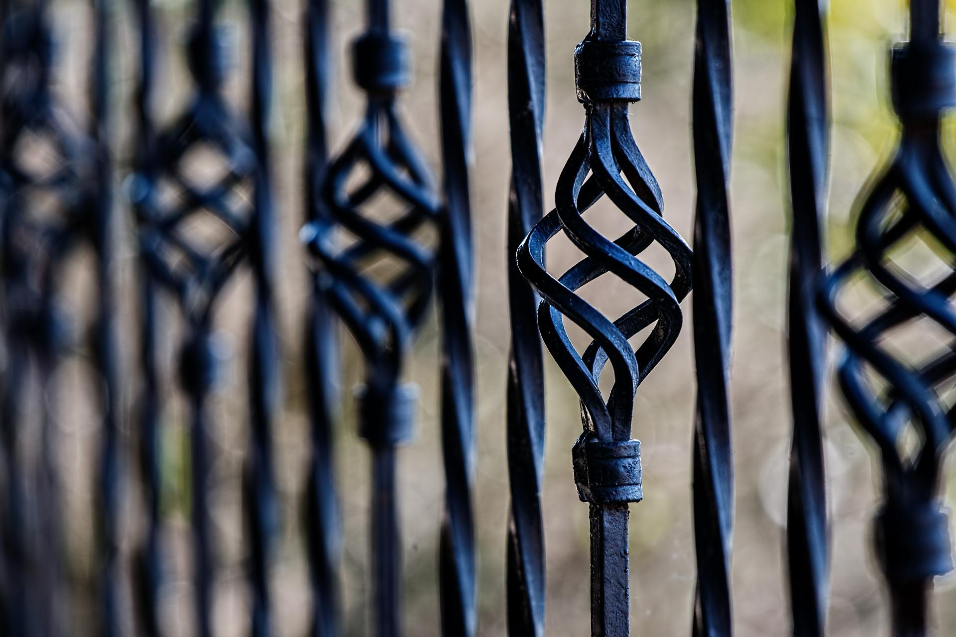 Les astuces pour sécuriser sa clôture de jardin